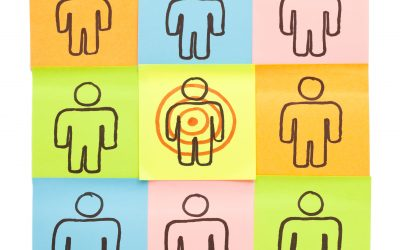 10 Recruitment Strategies for Hiring the Best Talent